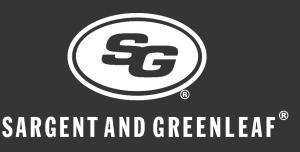 Sargent-en-Greenleaf