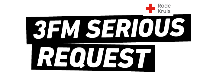 Serious Request 2017