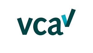 VCA* gecertificeerd